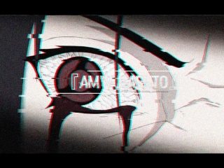 ᅠ ᅠ ᅠ ᅠ『AMW NARUTO』 B E A T S