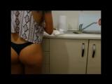 настояшее русское порно домашний  зрелая  секс эротика сосать  anal  porno анаша Анекдот, прикол,  ржака смешно  анал сэкс
