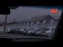 Макс Новоселов о бое с Федором Емельяненко и Дациком
