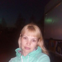 Людмила Залетдинова