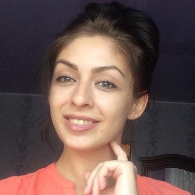 Нелли Бабаян