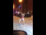 Спор есть спор)))!Аркада-Красный проспект