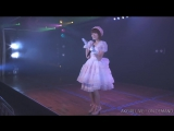 [BK] AKB48_170614_Daisuke_Toyama_(Miyawaki_Sakura_Birthday)
