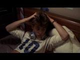 Кошмар на Улице Вязов  A Nightmare on Elm Street (1984) (eng, rus sub)