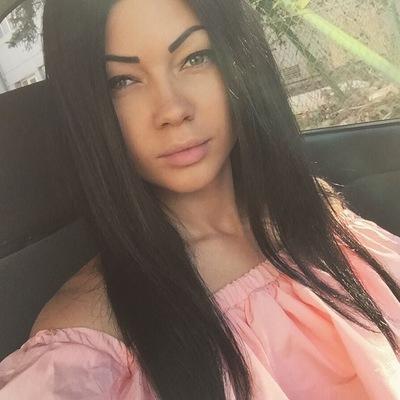 Айсара Кусаинова