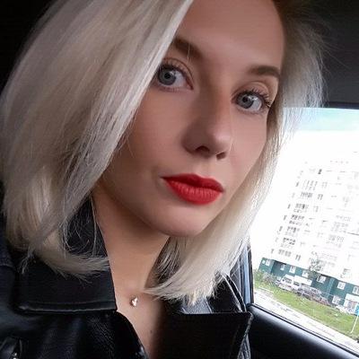 Яна Мамонтова