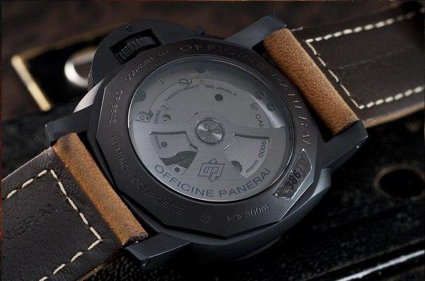 Легендарные мужские часы со скидкой 70%▰▰▰▰▰▰▰▰▰▰▰▰▰▰▰▰▰▰▰▰▰▰▰▰▰▰▰▰✔