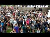 митинг 12.06.2017 Питер