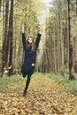 Анастасия Фролова фото #4