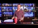 Лонг Айленд Айс Ти рецепт коктейля Едим ТВ