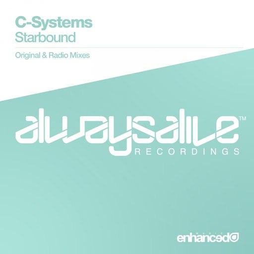 C-Systems альбом Starbound