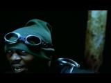 LL Cool J - 4,3,2,1 feat. Method Man, Redman, Canibus, DMX & Master P
