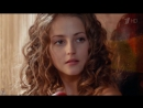 Abror Filar - Бокал Любви (New 2016)