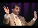 Нил деГрасс Тайсон - интервью на PBS (Neil deGrasse Tyson on PBS)