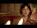 Трейлер к сериалу Доктор Кто 2013