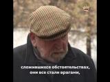 Алексей Симонов об агрессии в обществе и в СМИ и свободе слова