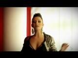 DJ Project - Nu (feat Giulia)