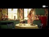 Alexandra Stan - Lemonade (Cahill Edit) 1080p