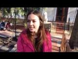 Видео обзор с ресторана