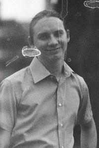 Тимур Скляров