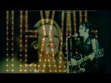 Texas - Inner Smile 2001
