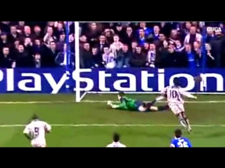 Chelsea vs Barcelona 4 2 UCL 2004 2005 Full Highlights English Commentary mp4