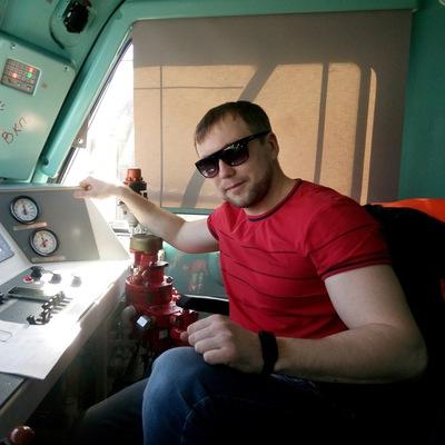 Владимир Байбулатов