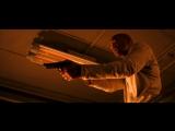 Я  Легенда  I Am Legend (2007) Оригинальная Концовка