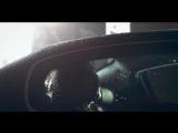 Батырхан Шукенов - Дождь (Official Video) - YouTube