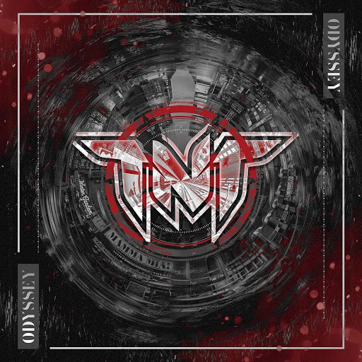 TNT альбом Odyssey