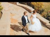Свадьба Никиты и Виктории