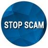 STOP SCAM imunitet DSS