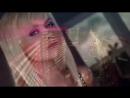 Михаил Грубов - Влюбленная женщина - pKgPbZvb-Do