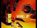 Blues Rock Ballads Relaxing Music Vol.2