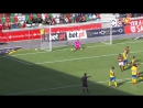 Zainadine Junior amazing strike vs Arouca