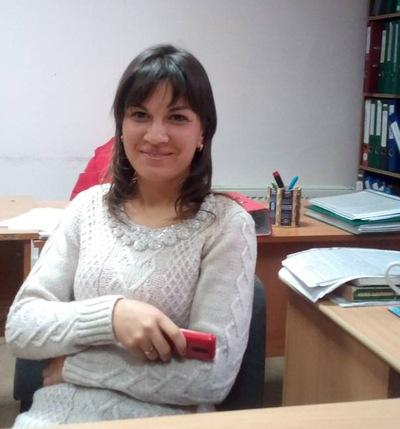 Олена Гжехулка