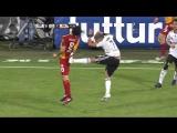 Ricardo Quaresma Vs Galatasaray (Home) 11-12- HD720 -byMarYo