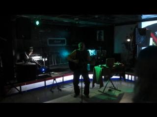 2017-02-05 - Рома ВПР в Биг Бене