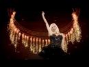 Gwen Stefani for Revlon Colorsilk Commercial