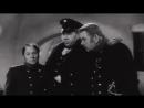 «Весёлые расплюевские дни» (1966) - комедия, реж. Эраст Гарин, Хеся Локшина