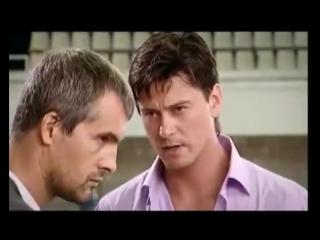 Бухта пропавших дайверов - ТВ ролик (2007)