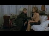 La Pianiste (Die Klavierspielerin) (2001) En Francais