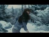 Good Goodbye(Linkin Park and Twilight)