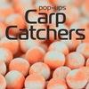 CFM Baits - Carp Catchers Pop-ups