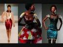 Afro, Tribal Deep House Music Part 5 mixed by DJ Ras Sjamaan