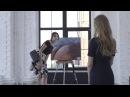 «Искусство»׃ эпизод, не вошедший в сериал «Полицейский с Рублёвки» на ТНТ