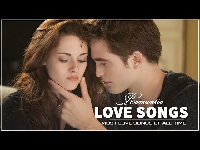 Best Couple Love Songs Of All Time Songs Perfect For Falling in Love Playlist 2017