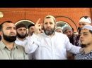 Шейх Хамзат Чумаков о мигрантах и об отношениях между ингушами и грузинами.(на русском языке).