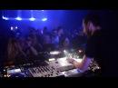 Grad u full hardware live dub techno set @ Opium Club