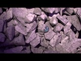 Охотники на Троллей - 1 сезон 1 серия | TrollHunters S01E01 - русская озвучка [Soderling, Konki и HeavyBlozar]